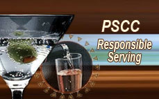 Responsible Serving of Alcohol Online Training & Certification